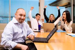 office-cheer-group-250.jpg