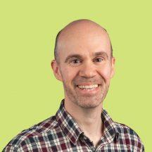 Martyn Braithwaite