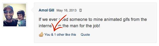 screenshot-intranet-like-comments