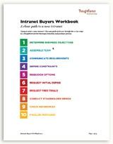 intranet-buyers-workbook-covershot-w150-ltbeige