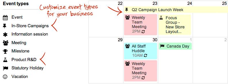 calendar_event_types