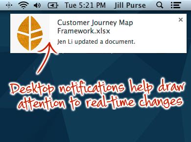 desktop_notifications