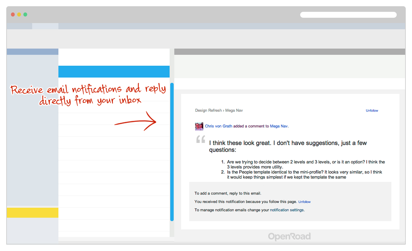 Intranet Notifications Keep Employees Up-to-Date and Engaged