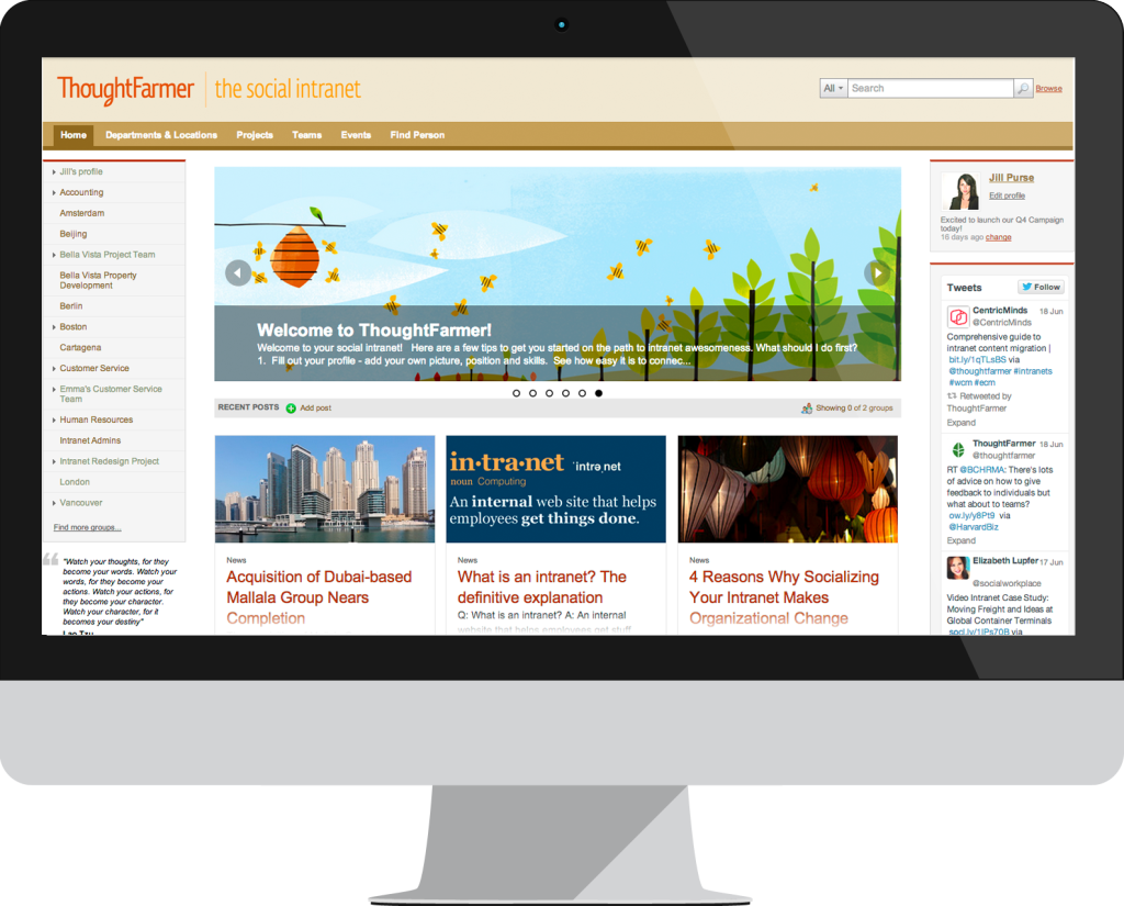 intranet_homepage_1b