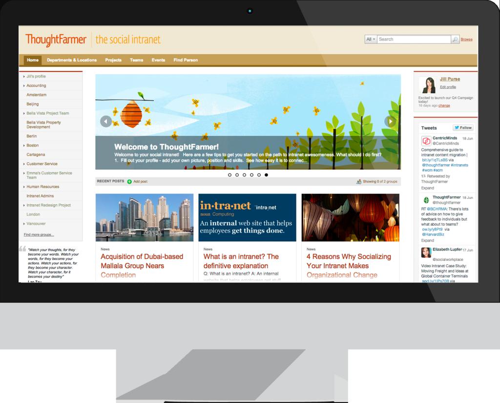 intranet_homepage_1b
