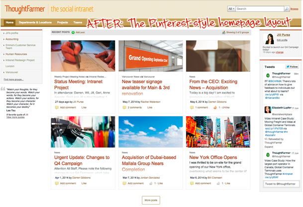 intranet_homepage_4_small