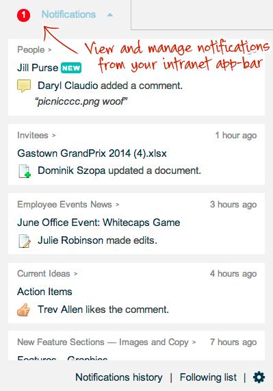 notifications_app_bar_new2
