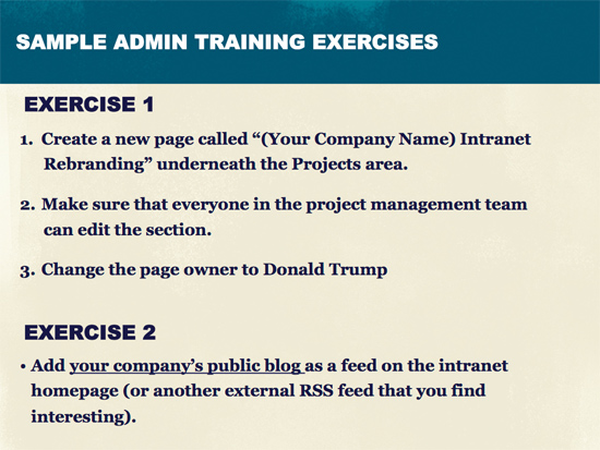 admin_training_exercises