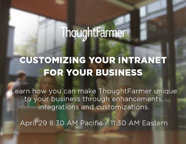 customize_your_thoughtfarmer_webinar