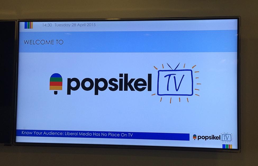 popsikel_tv