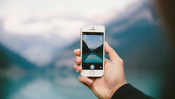 How Internal Communication Videos Improve Employee Engagement
