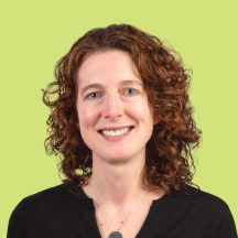 Jessica Dill