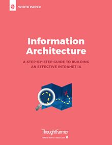intranets-101-intranet-ia