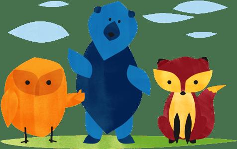 resources-animals
