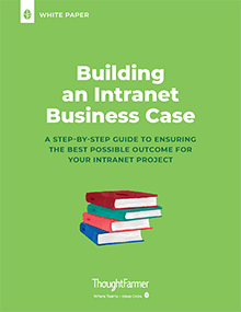 Building a Business Case White Paper_Cover_v1