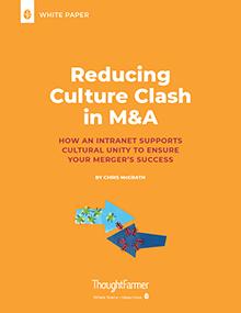 Reducing Culture Clash_Cover