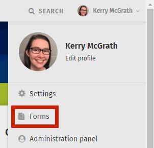 FormFlow