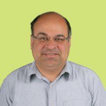 Yohann Sulaiman