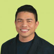Chris Bautista