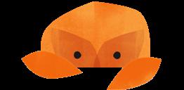 peak-a-boo-owl