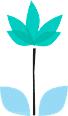 Tf flower icon