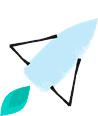 Tf rocket icon