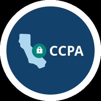 Thoughtfarmer ccpa compliance