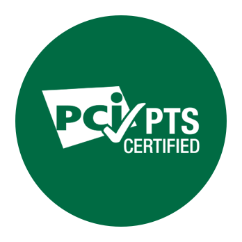 Thoughtfarmer pci v32 certified