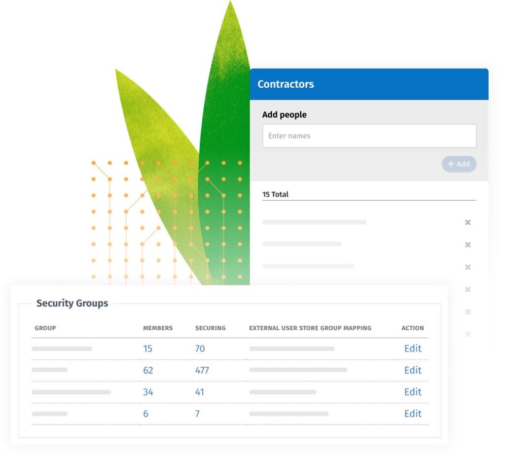 thoughtfarmer-secure-intranet-software