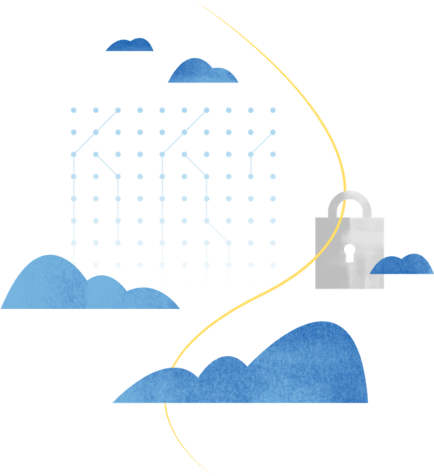 thoughtfarmer-security