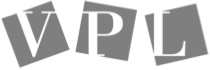 vpl-logo