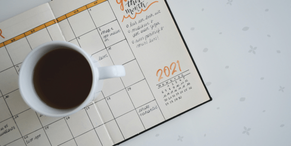 10 new year's resolutions for your intranet