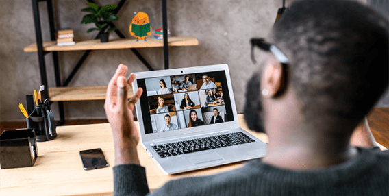 Build your intranet skillset at ThoughtSummit 2021!