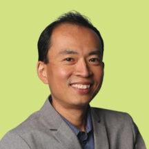 Jeff Gan