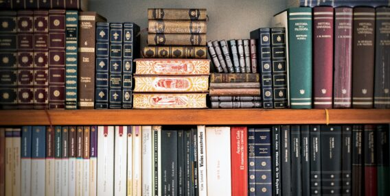Case Study: How a legal firm used an intranet to create an innovative knowledge hub