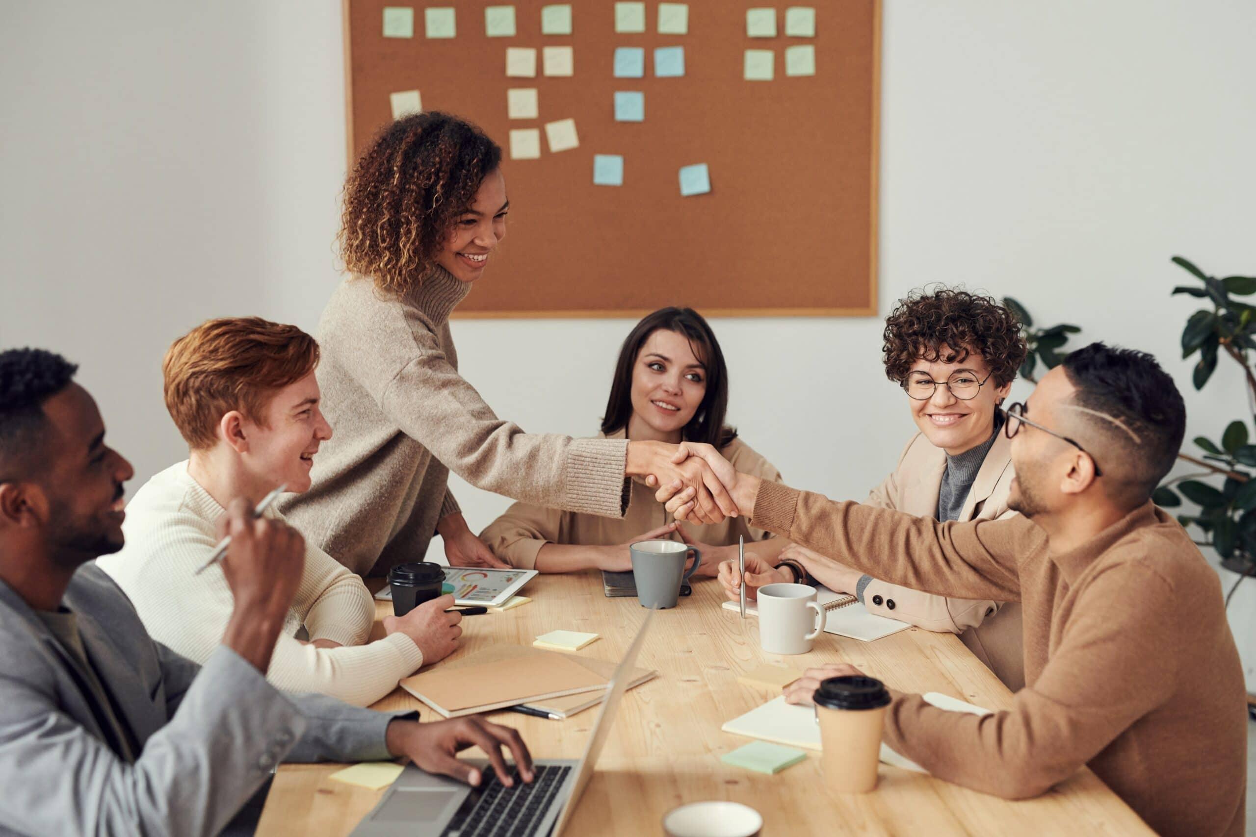 Intranet Best Practices that Improve Internal Communication