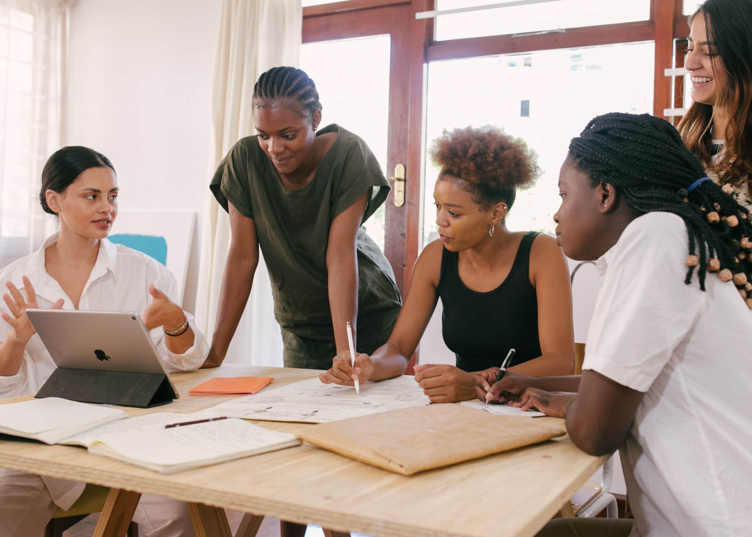 Planning an Effective Internal Communication Strategy